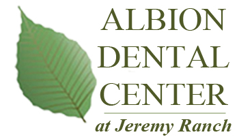 Albion Dental Center in Park City, UT Dentist