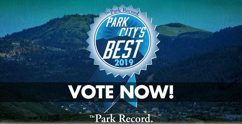 Voted Best Dentist in Park City Albion Dental Center